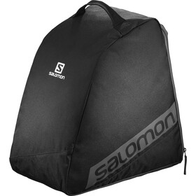 Salomon Original Sac à chaussures de ski, black